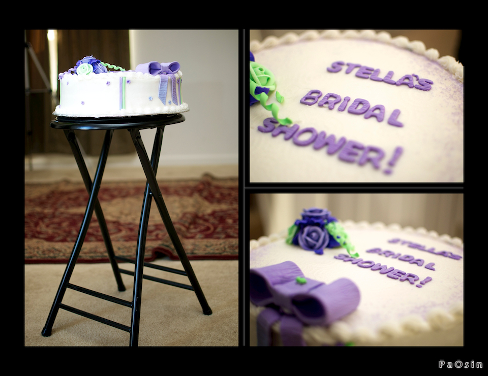 Stellas Bridal 1