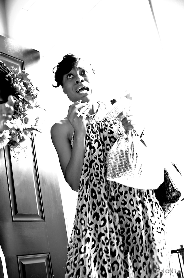 Stellas Bridal 64