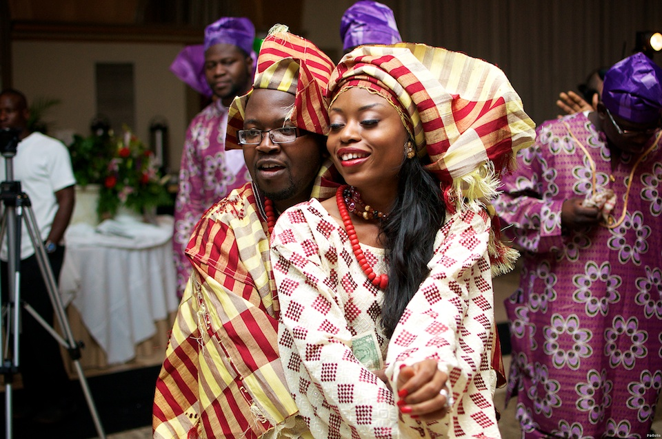 Gbenga & Uzo 2030