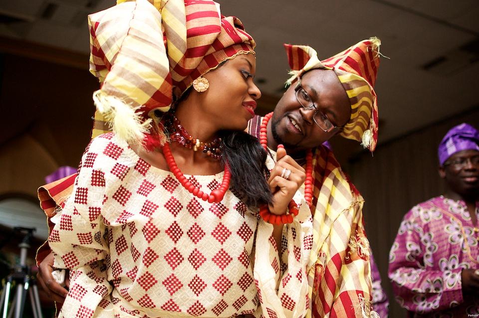 Gbenga & Uzo 2033