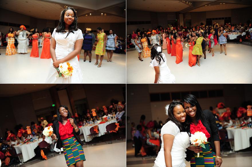 pastor wedding 1025 copy