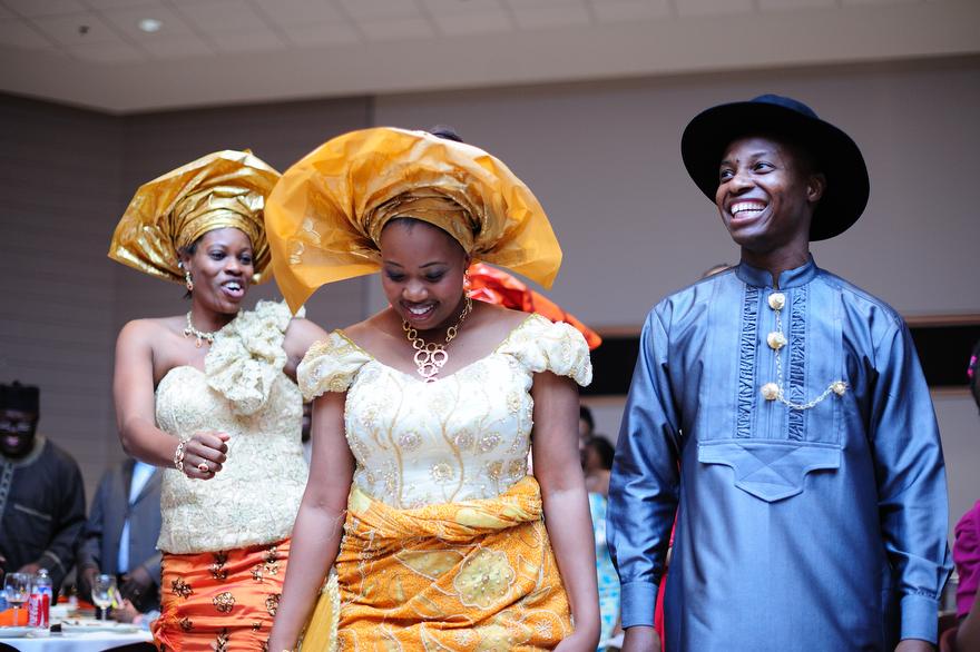 pastor wedding 1051