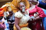 pastor wedding 1064