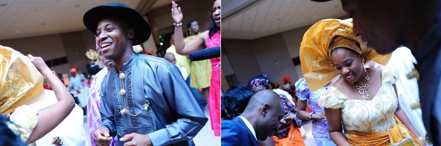 pastor wedding 1077 copy