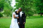 pastor wedding 1172