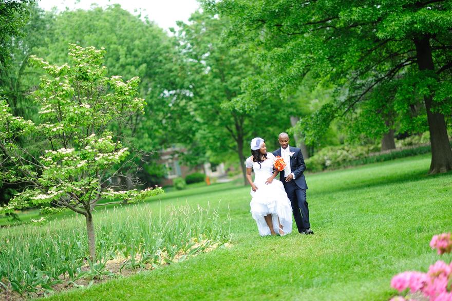 pastor wedding 1174