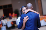 pastor wedding 1175