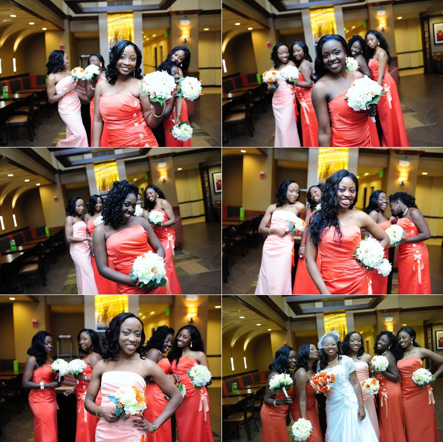 pastor wedding 145 copy