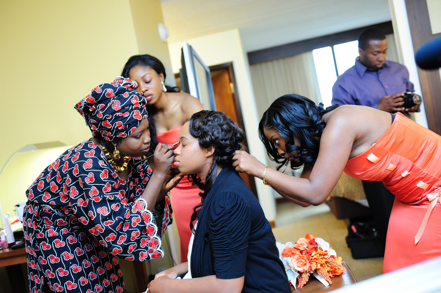 pastor wedding 189