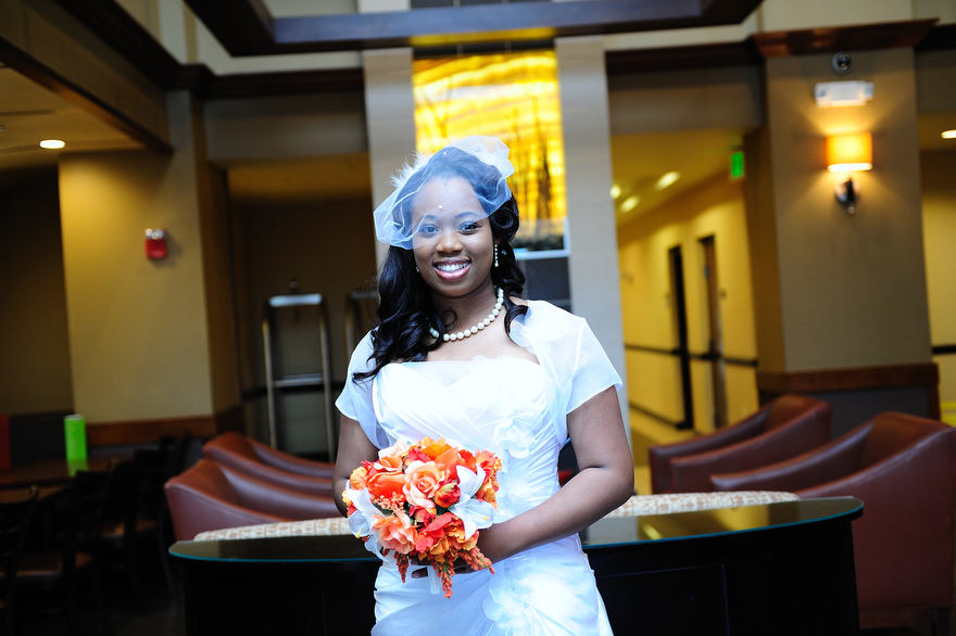 pastor wedding 294