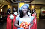 pastor wedding 308
