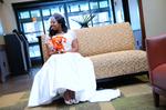 pastor wedding 313