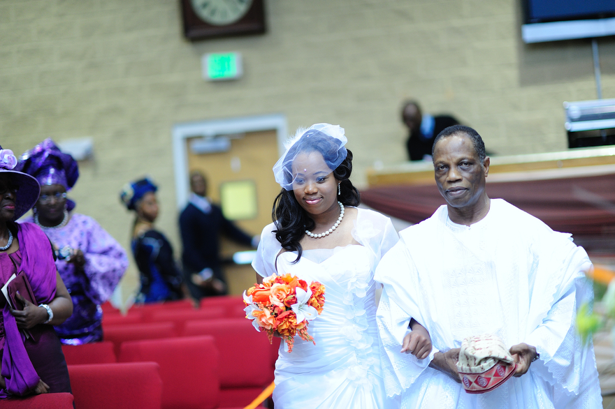 pastor wedding 394
