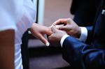 pastor wedding 457