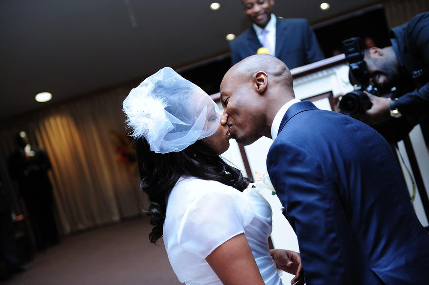 pastor wedding 481