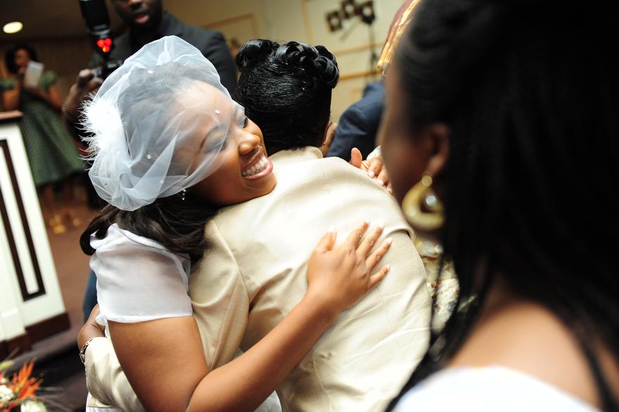 pastor wedding 554