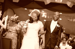 pastor wedding 606