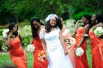 pastor wedding 662