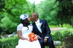 pastor wedding 696