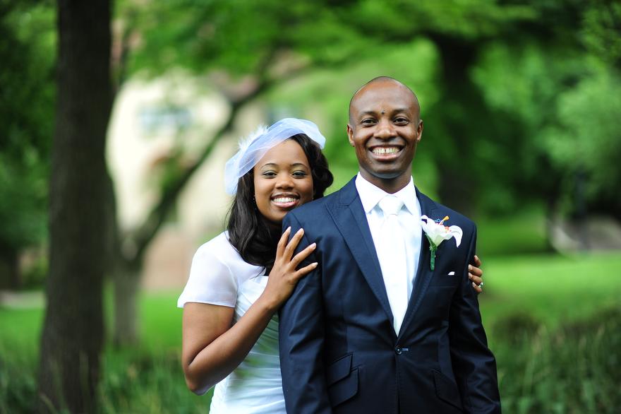pastor wedding 707