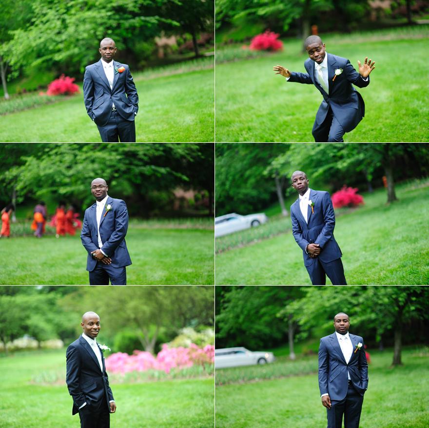 pastor wedding 746 copy