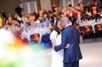 pastor wedding 872