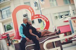 Chinyere&Ibeh0036 copy