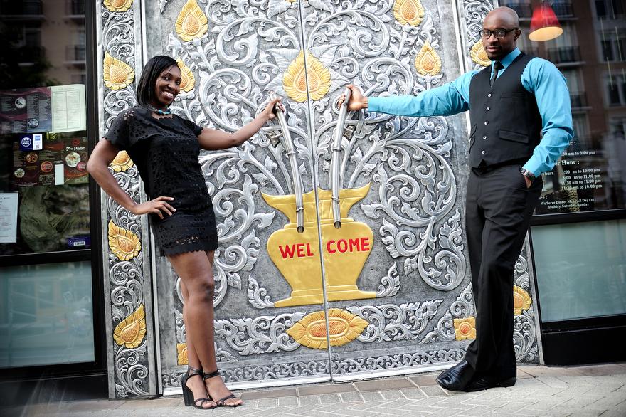 Chinyere&Ibeh0106