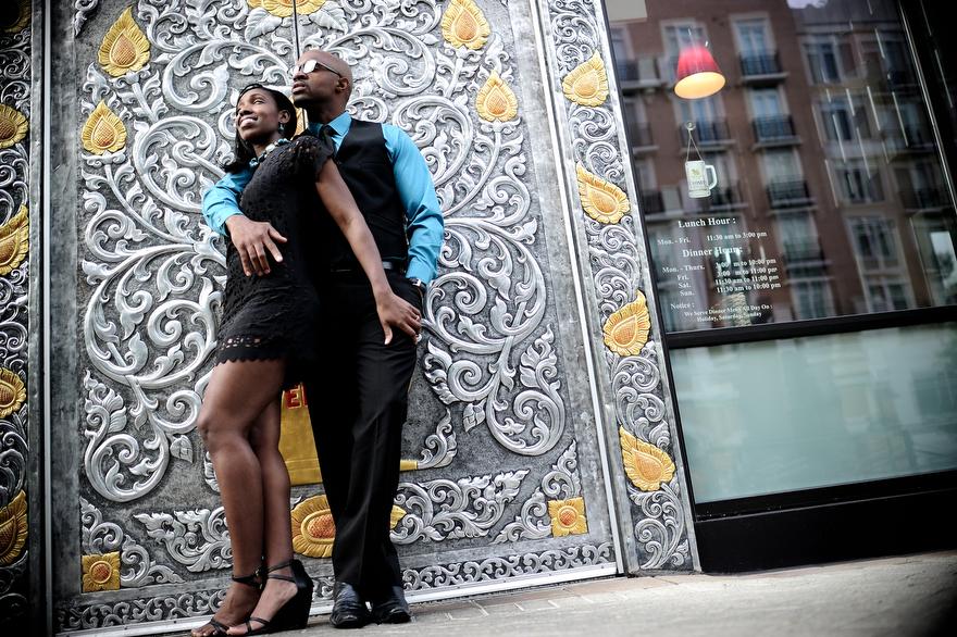 Chinyere&Ibeh0119