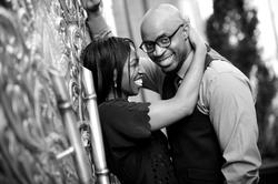 Chinyere&Ibeh0122