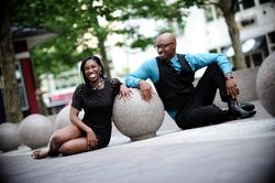 Chinyere&Ibeh0143