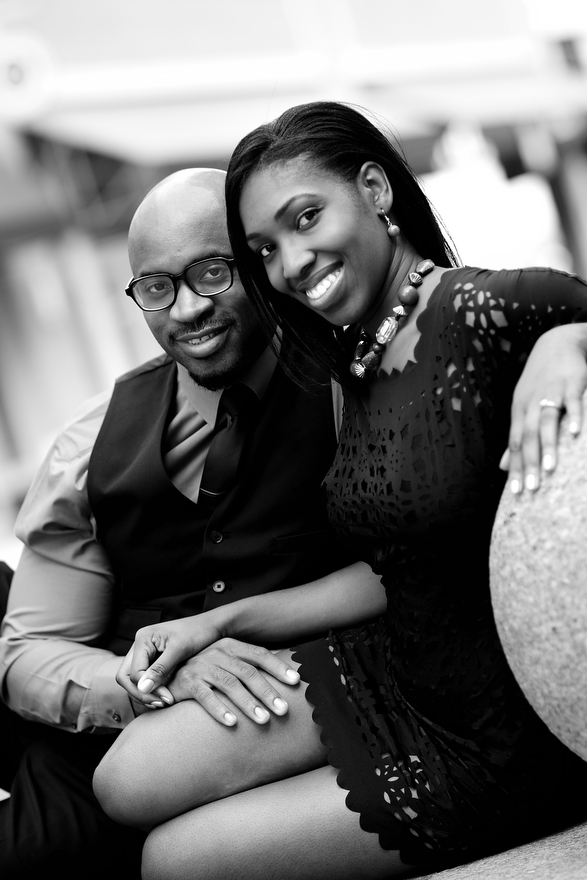 Chinyere&Ibeh0162