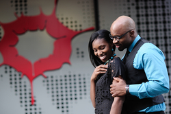 Chinyere&Ibeh0185A