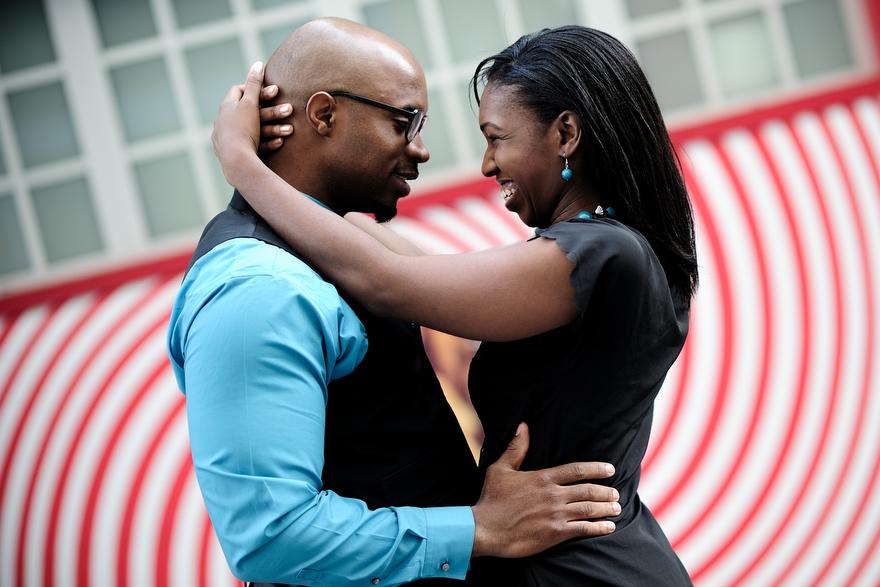 Chinyere&Ibeh0205