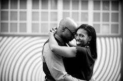 Chinyere&Ibeh0213