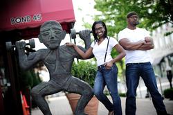 Chinyere&Ibeh0304