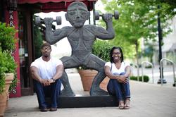 Chinyere&Ibeh0311