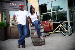 Chinyere&Ibeh0375