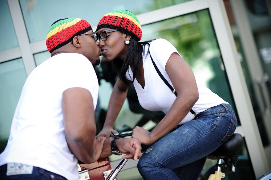 Chinyere&Ibeh0396