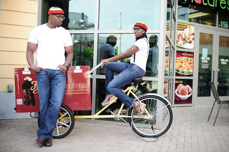 Chinyere&Ibeh0402
