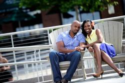 Chinyere&Ibeh0466