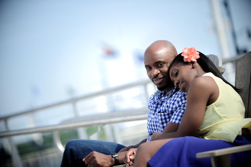Chinyere&Ibeh0474