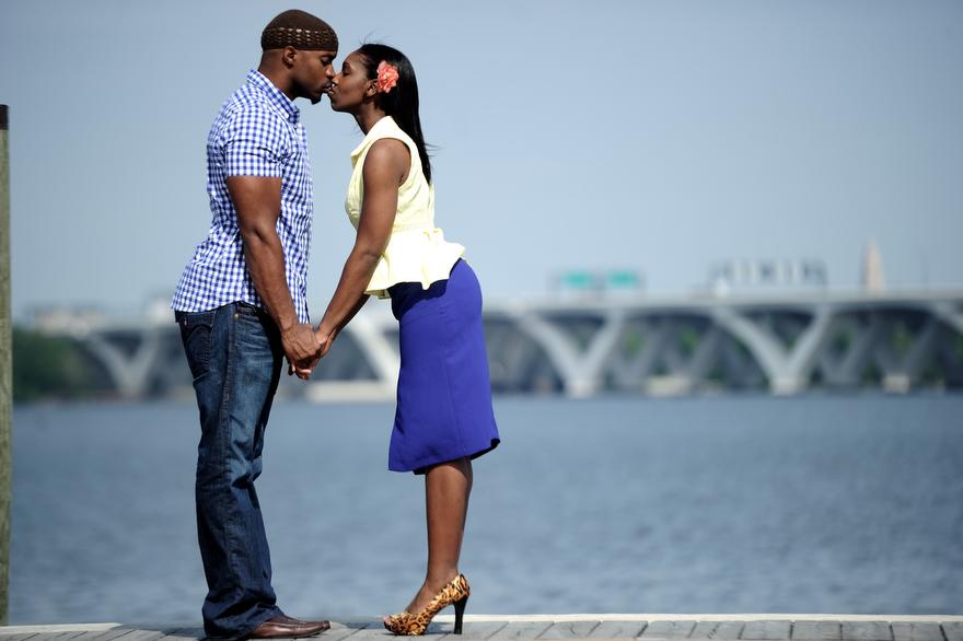 Chinyere&Ibeh0489