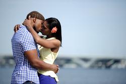 Chinyere&Ibeh0519