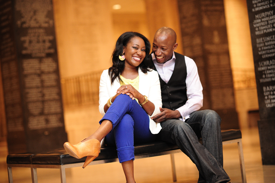 Tope&Kenny0331
