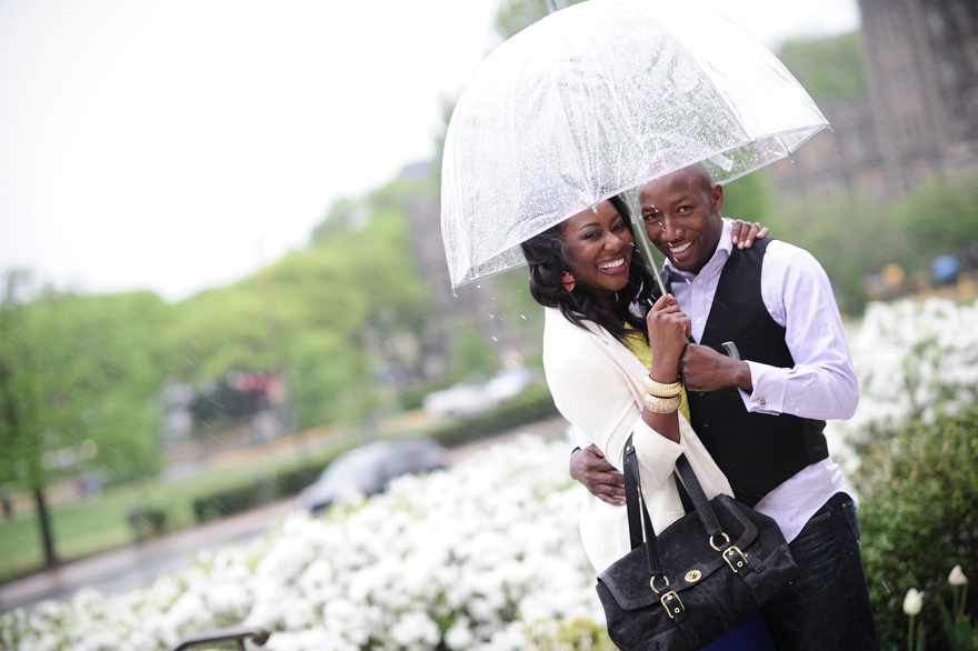 Tope&Kenny0339