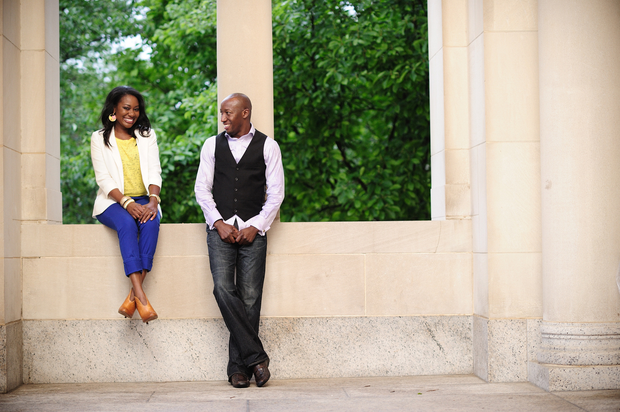Tope&Kenny0366