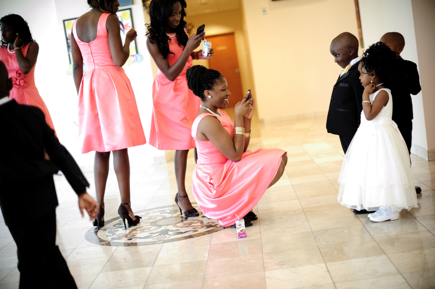 funsho&Dipo White wedding116
