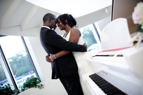 funsho&Dipo White wedding368