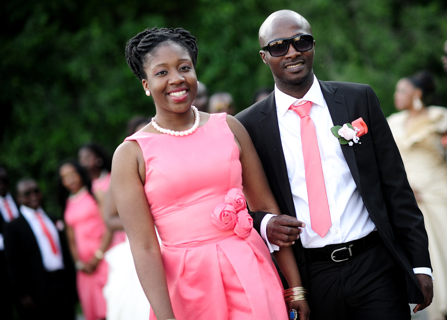 funsho&Dipo White wedding814